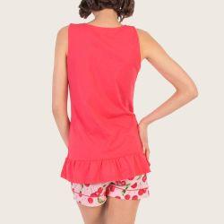 E20K-42P102 , Ženska pidžama