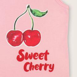 E20K-44A102 , Dječija ženska majica