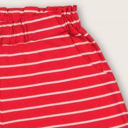 E20K-44D102 , Dječiji ženski šorts