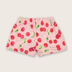E20K-44P102 , Dječija ženska pidžama