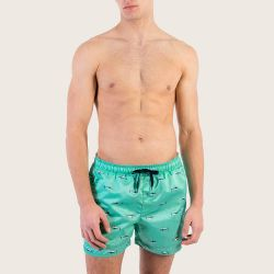 E20K-51K111 , Muški kupaći šorts