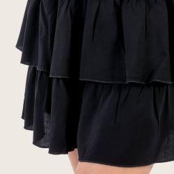 E20K-52E109 , Ženska suknja