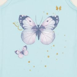 E20K-84A101 , Dječija ženska majica