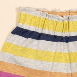 E21K-24D102 , Dječiji ženski šorts