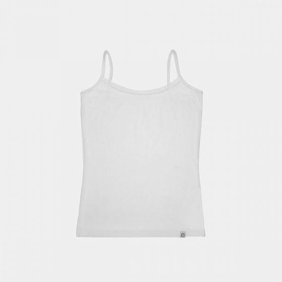 E15B-14A102 , Dječija ženska majica
