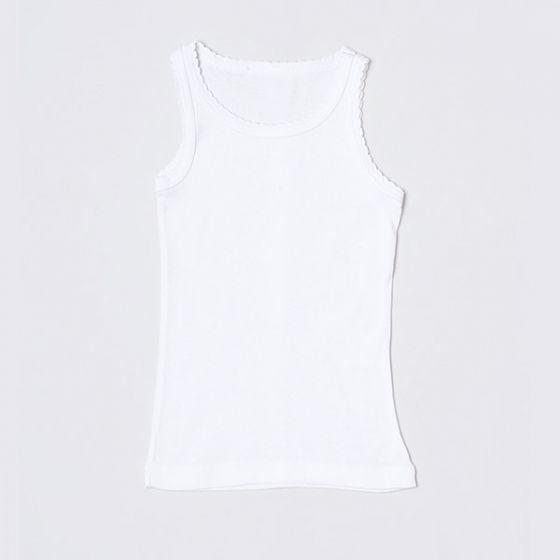 E15B-14A103 , Dječija ženska majica