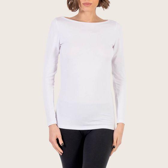 E18B-12N104 , Ženska majica