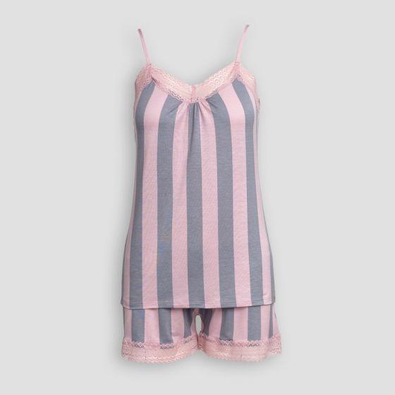 E19K-32P102 , Ženska pidžama