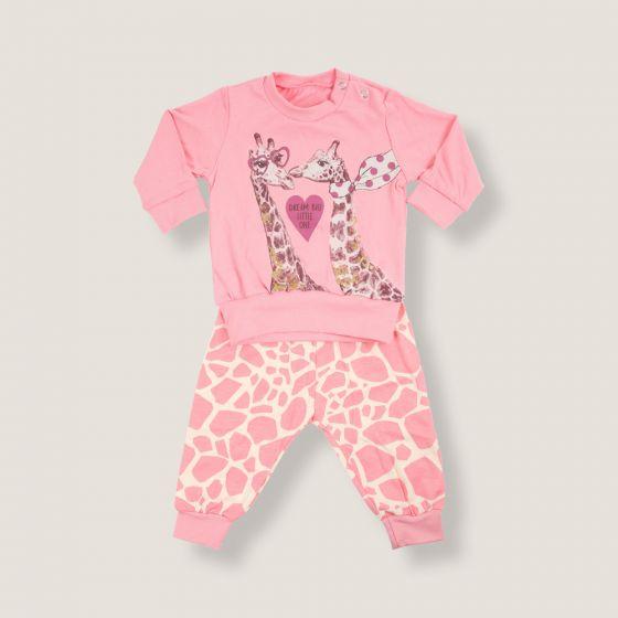 E19K-56P101 , Bebi pidžama