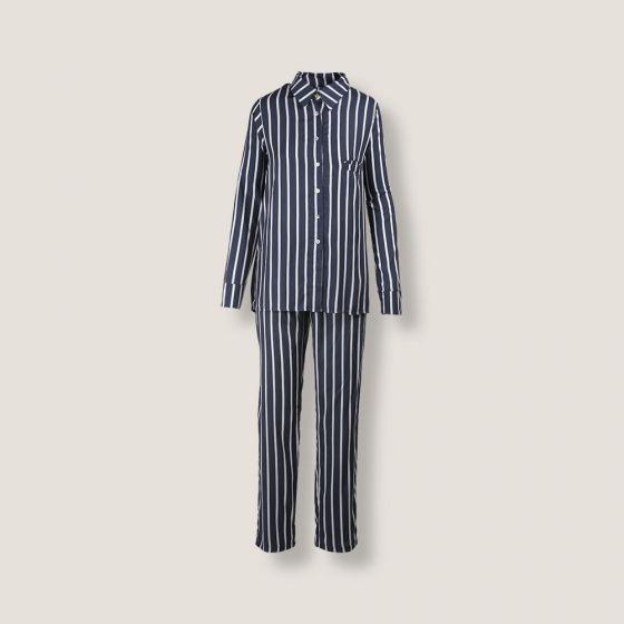 E19K-62P102 , Ženska pidžama