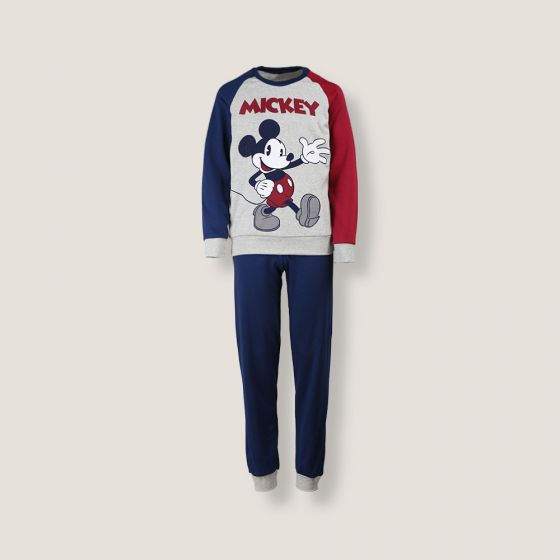 E19K-73P101 , Dječija muška pidžama DISNEY
