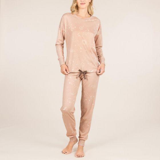 E20K-102P102 , Ženska pidžama