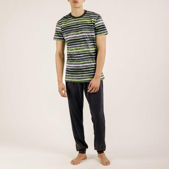 E20K-11P101 , Muška pidžama