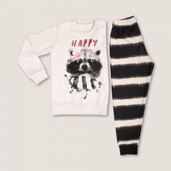 E20K-14P101 , Dječija ženska pidžama