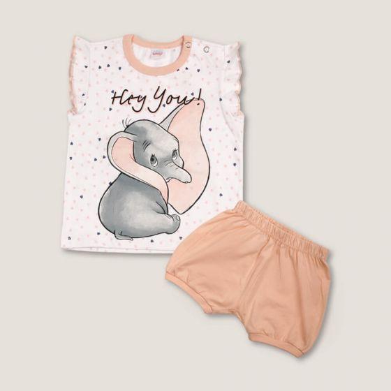 E20K-26P101 , Bebi pidžama DISNEY