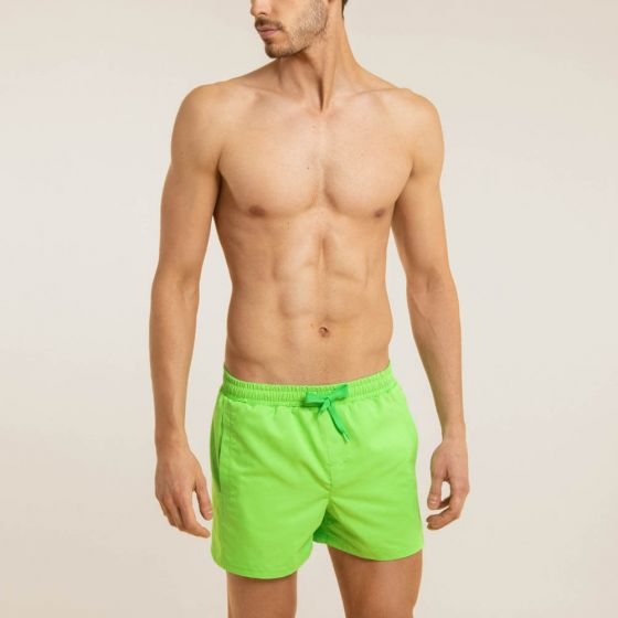 E21K-51K108 , Muški kupaći šorts